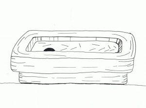 Pool Draft, 2015