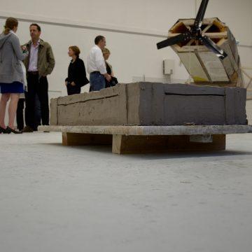 Sven Wiesner Studio