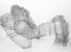 WIRE OBJECTS